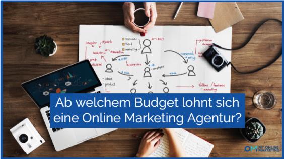 Ab-welchem-Budget-lohnt-sich-eine-Online-Marketing-Agentur-My-Online-Marketing