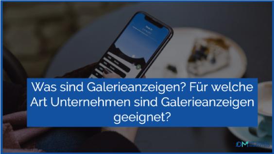 Blog-Galerieanzeigen-1