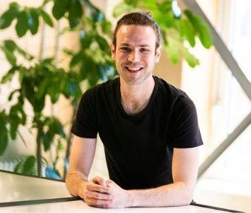 Nicolas-Haelg-Co-Geschaeftsfuehrer-My-Online-Marketing
