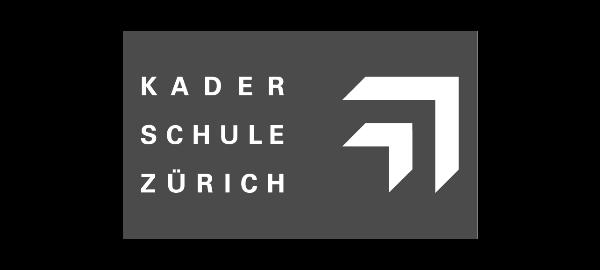 Referenz Kaderschule Zürich - My Online Marketing