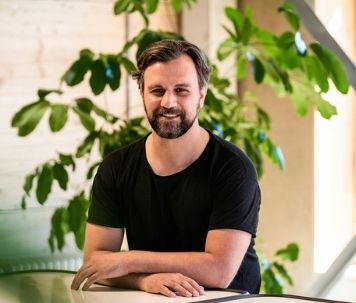 Samuel-Stalder-Senior-Digital-Strategist-My-Online-Marketing