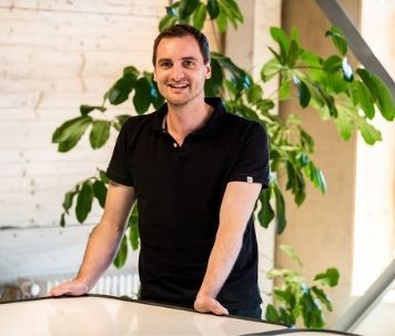 Thomas-Zahnd-Gruender-und-Co-Geschaeftsfuehrer-My-Online-Marketing