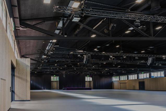 Eulachhallen Winterthur- Referenzen - My Online Marketing