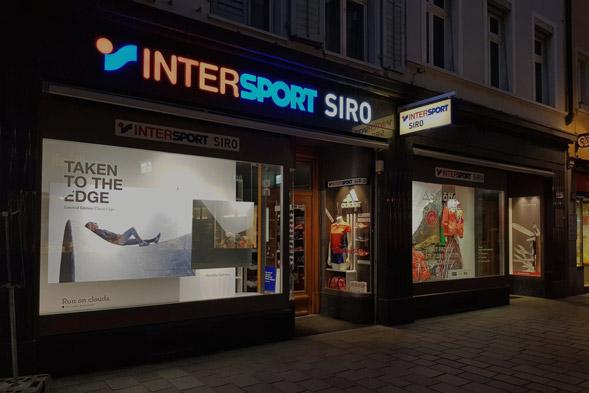 Intersport Siro- Referenzen - My Online Marketing