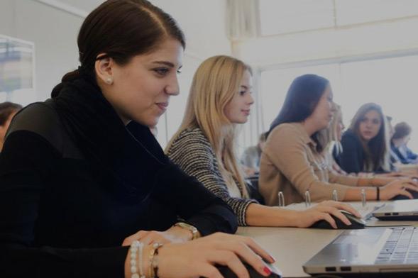 Kaderschule Zürich - Referenzen - My Online Marketing