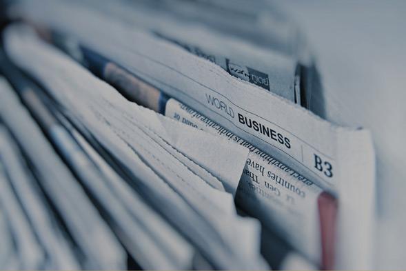 ch media- Referenzen - My Online Marketing