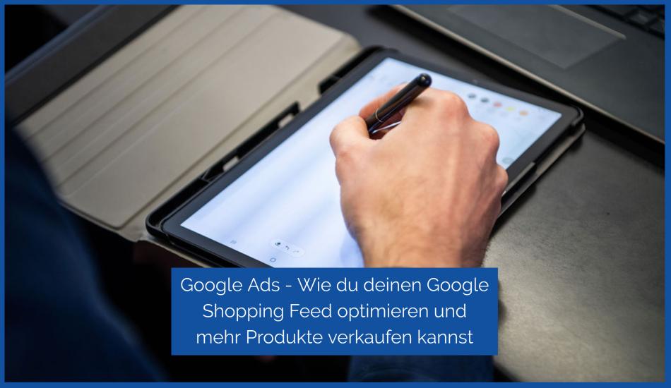 Blog_Myonlinemarketing_ Google Shopping Feed