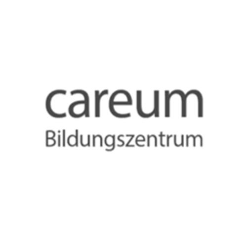 Careum Bildungszentrum Logo